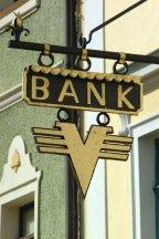 BRE Bank –pierwszy wśród Dealerów Skarbowych Papierów Wartościowych