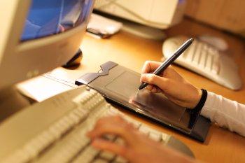 Casus FINANSE – bezpieczny biznes na całym świecie