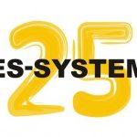 Wyniki finansowe Grupy ES-SYSTEM za I-III kw. 2015 roku