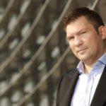 FoodCare zapłaci kolejne wysokie odszkodowanie w wysokości około 2,5 miliona zł