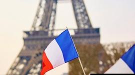 Rynek szaleje po wyborach we Francji. Euro w dół, złoty… BIZNES, Finanse - Wybory prezydenckie we Francji miały być wydarzeniem roku jeśli chodzi o potencjał do zdestabilizowania rynku walutowego i… nie zawiodły. Po tym, jak francuskie MSW podało wstępne wyniki wyborów złotówka umocniła się o 11 gr! Jakich ruchów możemy się jeszcze spodziewać?