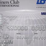 Wiosenne promocje Diners Club: karty Klasyczna i LOT tańsze o połowę