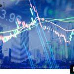 Zmienność na rynku walutowym podczas ważnych wydarzeń – jak ją wykorzystać?