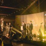 Internetowykantor.pl pierwszym e-kantorem z nagrodą Złoty Fintech