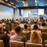 Fintech Day in Wrocław – o nowinkach technologicznych w branży finansowej