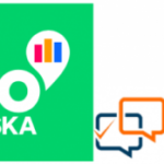 Dziesiąty partner Lendo Polska, do oferty dołącza SMS Kredyt.