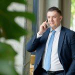 Provema wykupiła przed terminem obligacje za ponad 3 miliony złotych