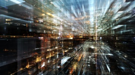 Zakup ubezpieczenia - online czy offline? A gdyby połączyć oba światy? LIFESTYLE, Finanse - Jak pokazuje badanie przeprowadzone przez Expert Sender, 7 na 10 Polaków robi zakupy w Internecie. Nie dotyczy to jednak ubezpieczeń, które niechętnie kupujemy internetowo.