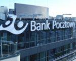 BANK POCZTOWY OSTRZEGA: Bądź czujny w czasie zakupów internetowych
