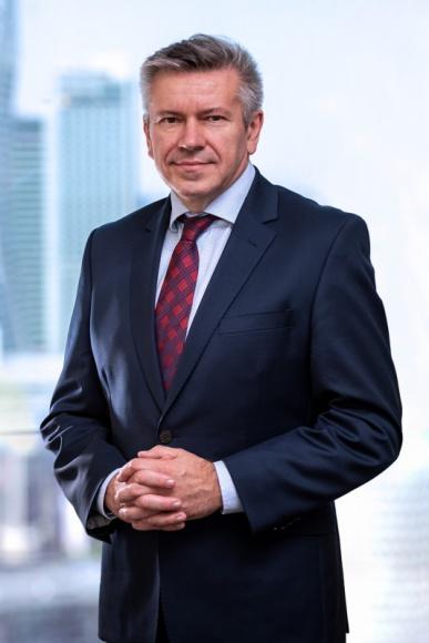 Jak zbudować firmę odporną na kryzysy BIZNES, Finanse - Rozmowa z Mariuszem Grajdą, partnerem zarządzającym w firmie doradczej MGW CCG, specjalistą w zakresie restrukturyzacji przedsiębiorstw.